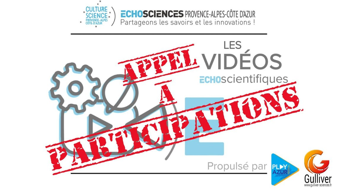 Xl appel participations visu4