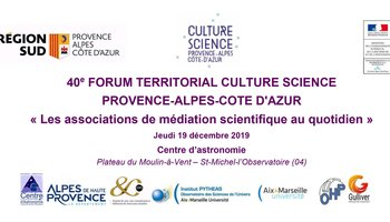 Md 40e forum territorial culture science odj v5 visuel