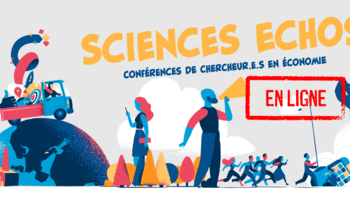 Md en ligne sciences echos 2020 2021