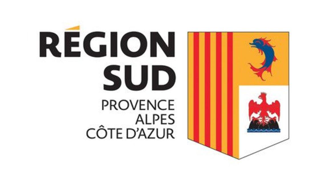 Xl logo region