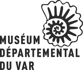 https://museum.var.fr/ws/home/app/collection/expo
