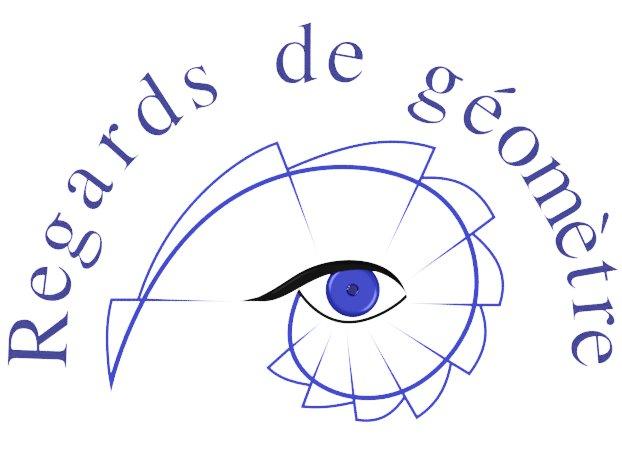 Regards de Géomètre - Académie de Nice | ECHOSCIENCES - Provence-Alpes-Côte  d'Azur