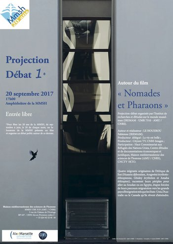 Xl 20ans projection d bat 20sept  diff