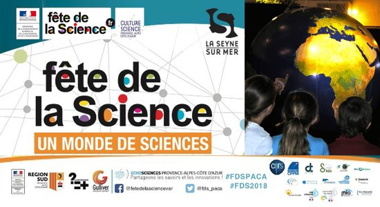 Lg visuel fb un monde de sciences