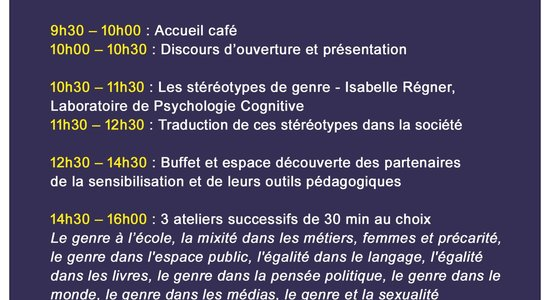 Lg colloque 26 avril   prog2