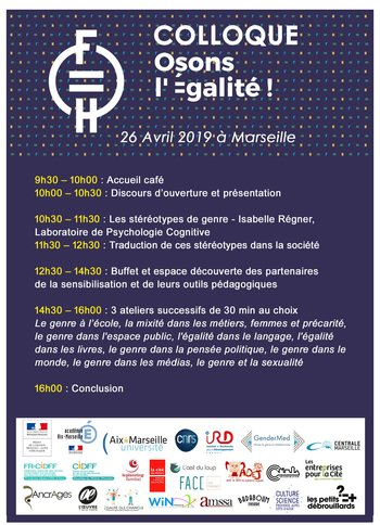 Xl colloque 26 avril   prog2