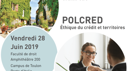 Lg affiche polcred 28062019