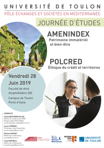 Xl affiche polcred 28062019