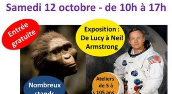 Lg xl affiche carrefour des sciences finale