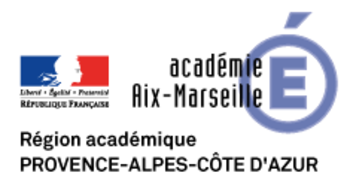 Xl acad logo