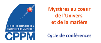 Xl mini paysage conf cppm