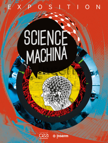 Xl science 20machina 20affiche 1